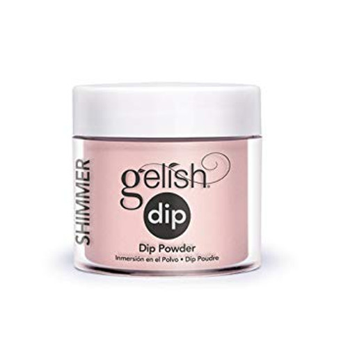 Gelish Dip Powder Forever Beauty
