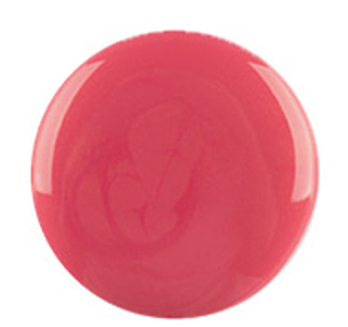 Gelish Dip My Kind of Ball Gown