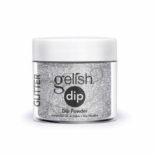 Gelish DIP POWDER Sprinkle of Twinkle