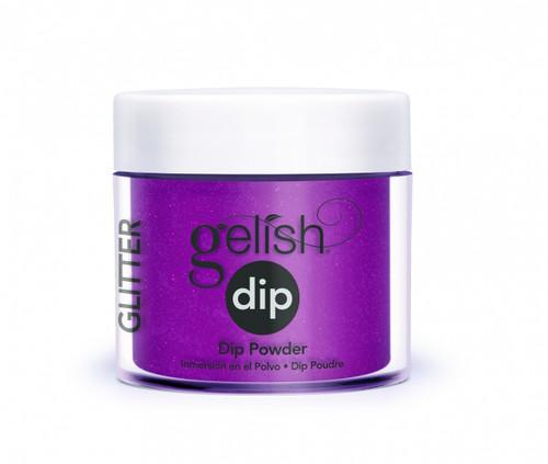 Gelish Dip J'adore My Mani
