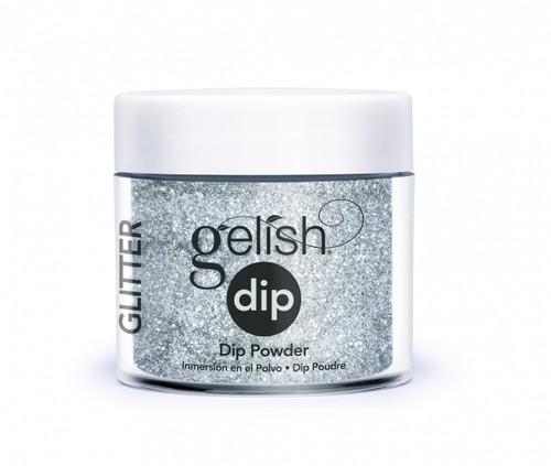 Gelish Dip Time To Shine