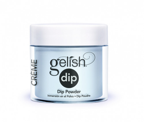 Gelish Dip Water Baby