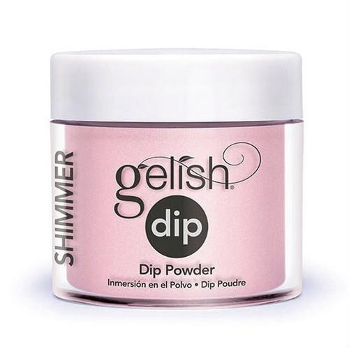 Gelish Dip Powder Taffeta