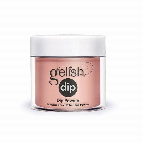 Gelish DIP POWDER Young, Wild & Free-sia