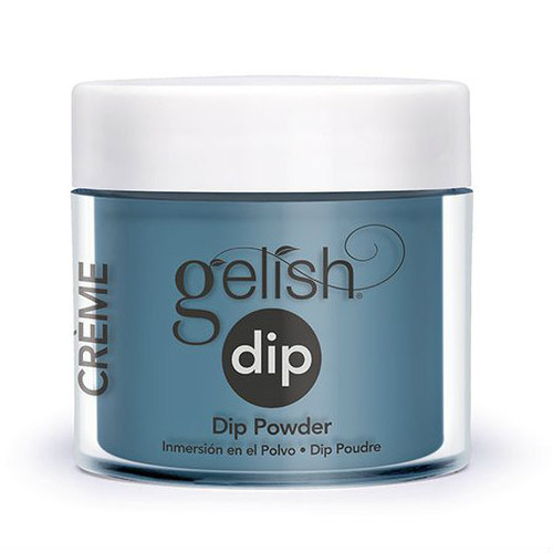 Gelish Dip My Favorite Accessory