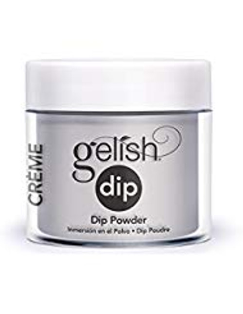 Gelish Dip Cashmere Kind Of Girl