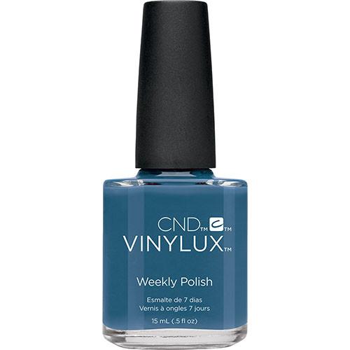 CND Vinylux Blue Rapture