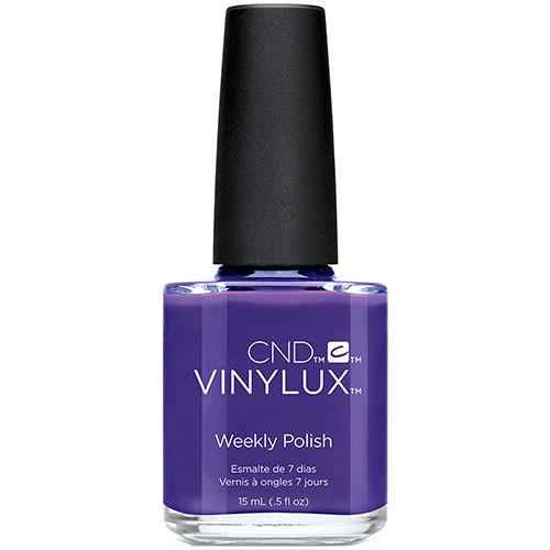 CND Vinylux Video Violet