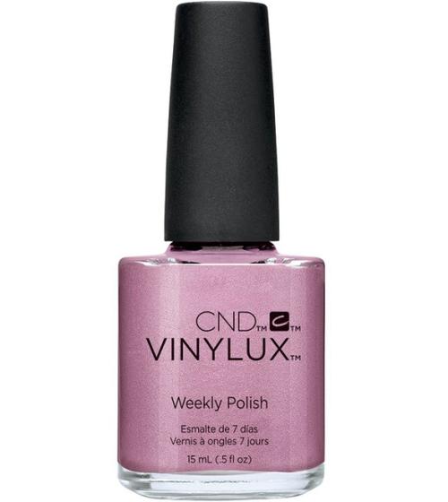 CND Vinylux Tundra