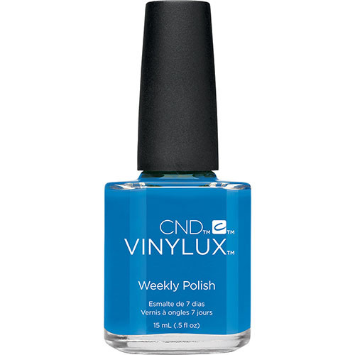 CND Vinylux Reflecting Pool