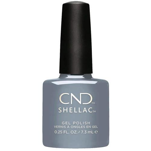 CND Shellac Mystic Slate
