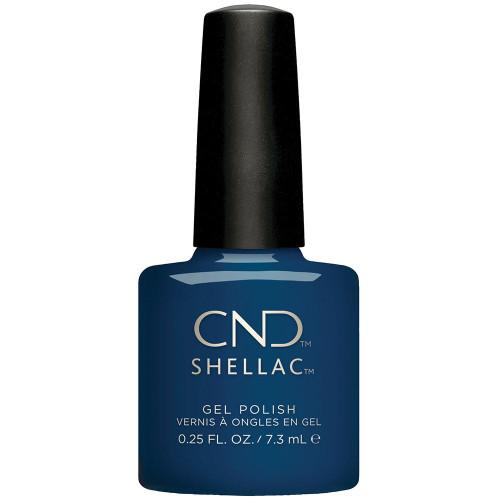 CND Shellac Winter Nights