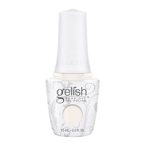 Gelish Gel Polish Heaven Sent