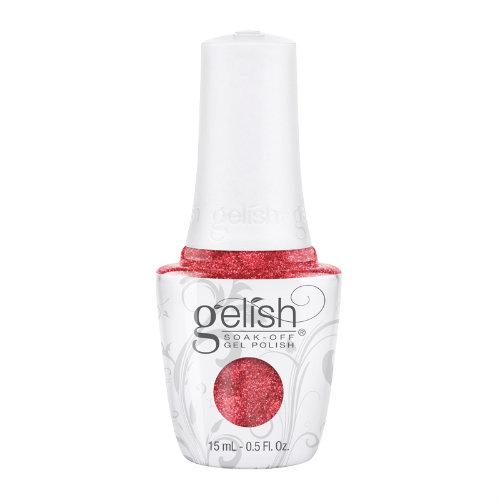 Gelish Gel Polish Best Dressed