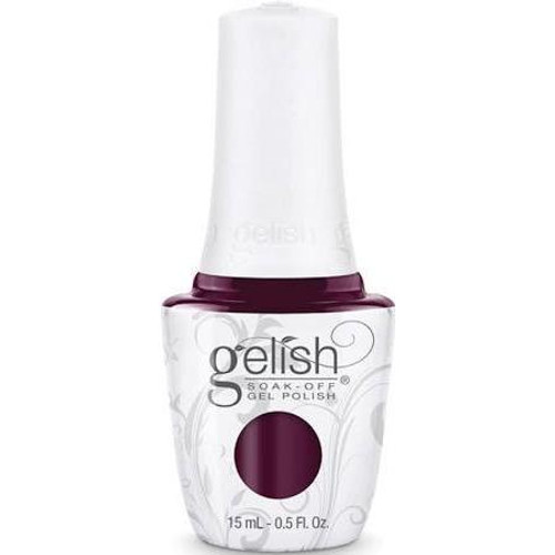 Gelish Gel Polish From Paris With Love