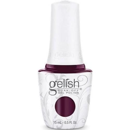 Gelish Gel Polish From Paris With Love