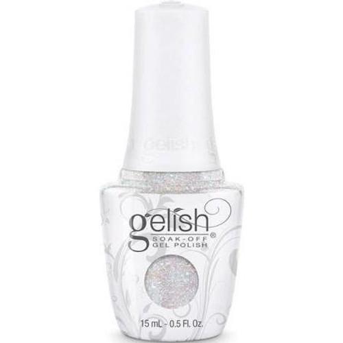 Gelish Gel Polish Fame Game