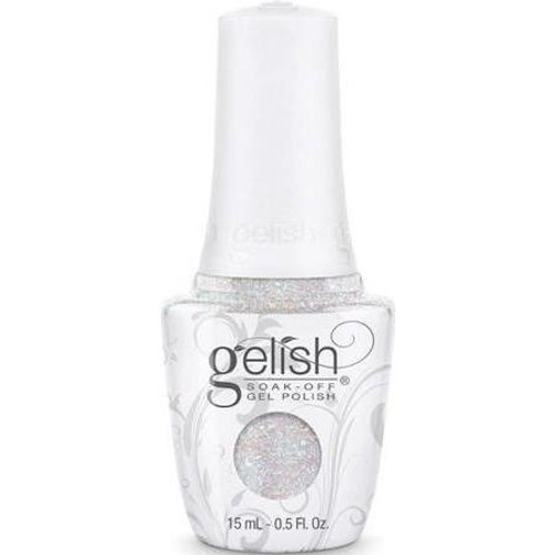 Gelish Gel Polish Fame Game