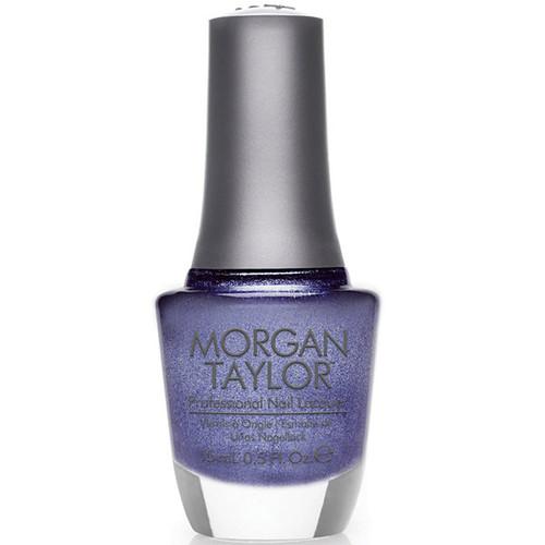 Morgan Taylor Rhythm And Blues