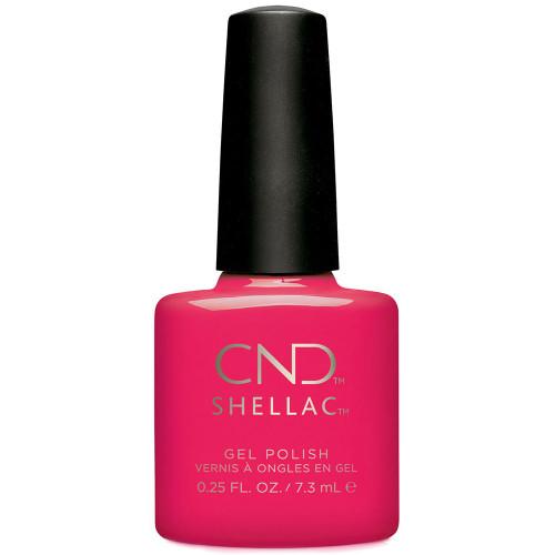CND Shellac Offbeat