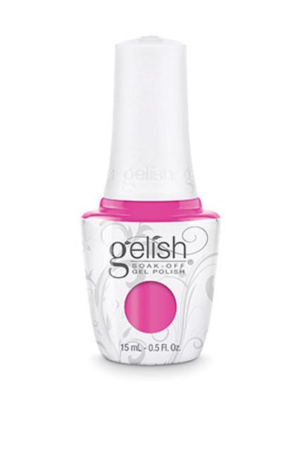 Gelish Gel Polish All My Heart Desires