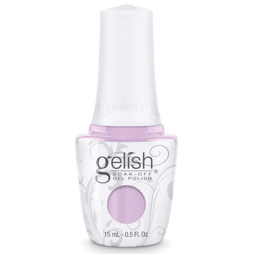 Gelish Gel Polish All The Queen's Bling