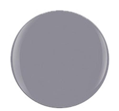 Gelish DIP POWDER Clean Slate