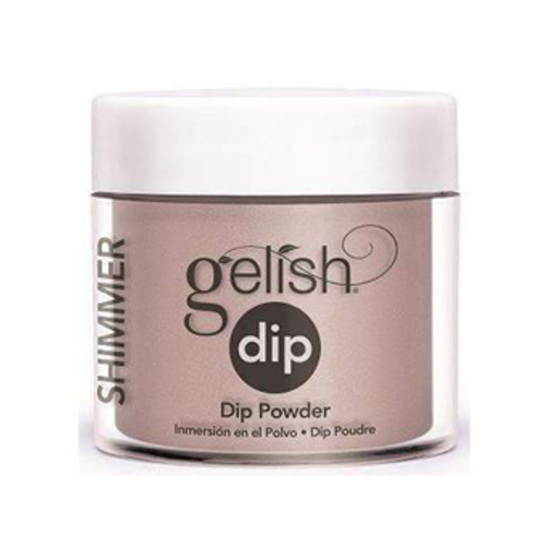 Gelish DIP POWDER From Rodeo To Rodeo Drive
