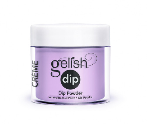 Gelish DIP POWDER Invitation Only