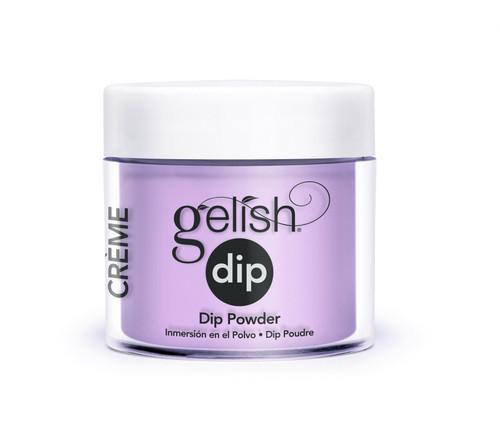 Gelish DIP POWDER Invitation Only