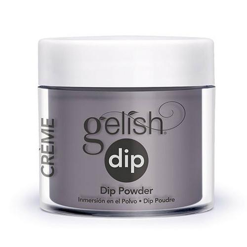 Gelish Dip Powder