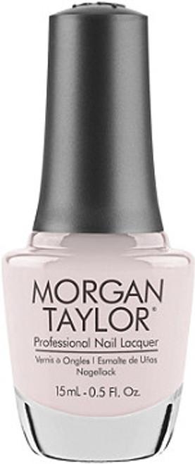 Morgan Taylor Tan My Hide