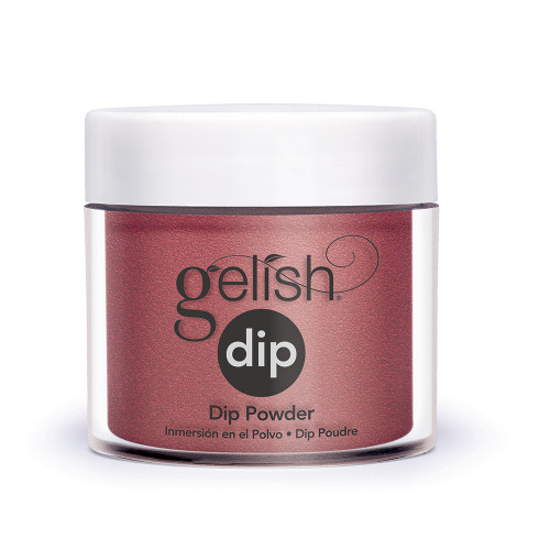 Gelish DIP POWDER Wish Upon A Starlet