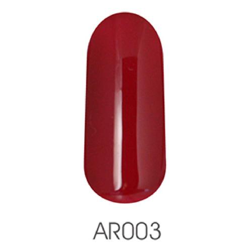 O'Nine PureGel AR003