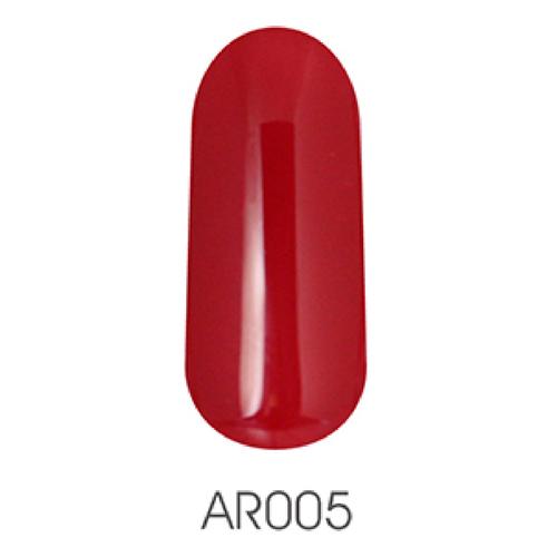 O'Nine PureGel AR005