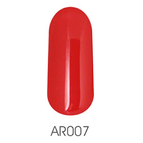 O'Nine PureGel AR007