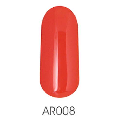 O'Nine PureGel AR008