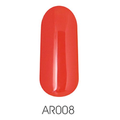 O'Nine PureGel AR008