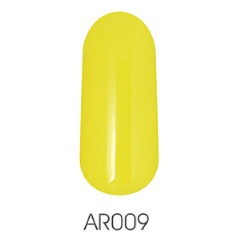 O'Nine PureGel AR009