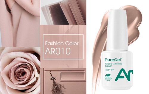 O'Nine PureGel AR010
