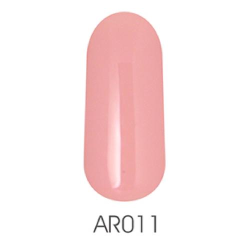 O'Nine PureGel AR011