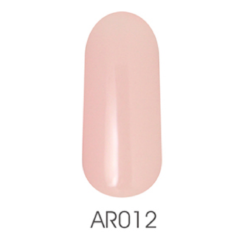O'Nine PureGel AR012