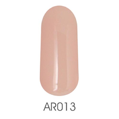 O'Nine PureGel AR013