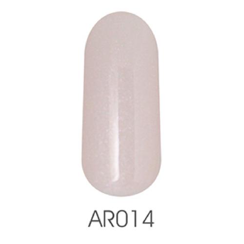 O'Nine PureGel AR014