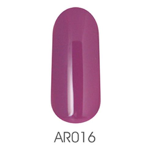O'Nine PureGel AR016