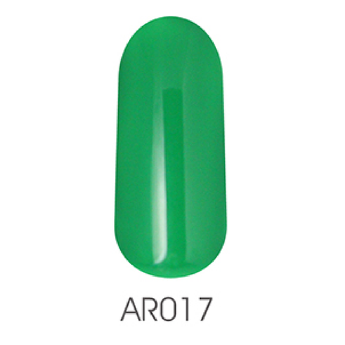 O'Nine PureGel AR017