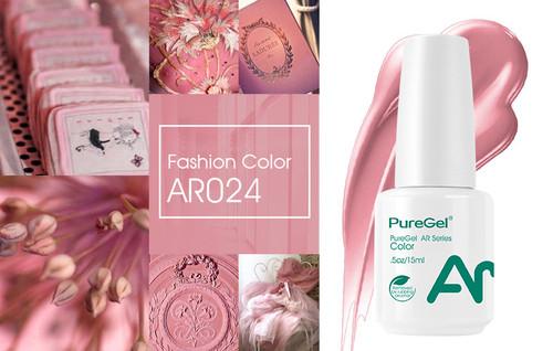 O'Nine PureGel AR024
