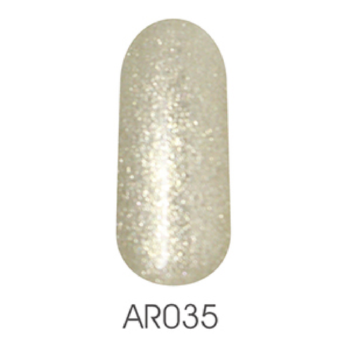 O'Nine PureGel AR035