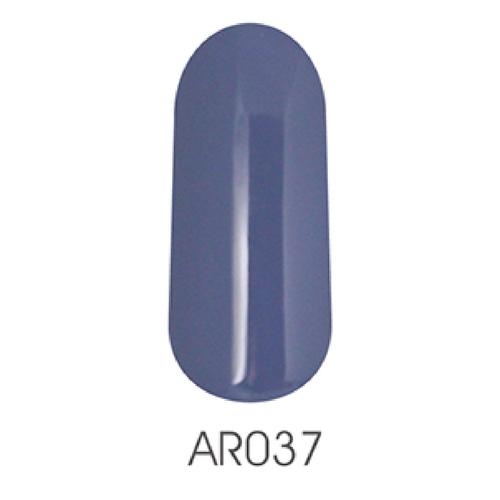O'Nine PureGel AR037