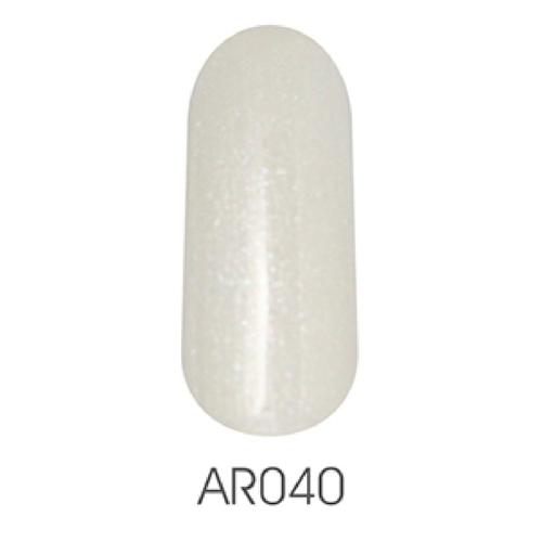 O'Nine PureGel AR040